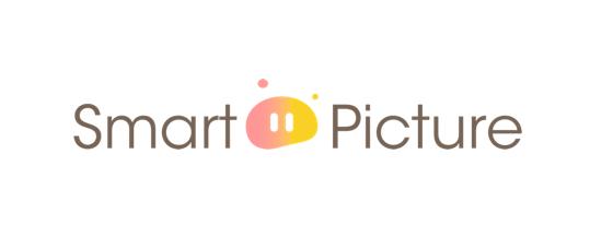 smartpicture