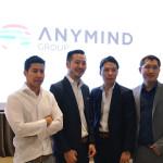 AnyMind Group、タイ最大級のインフルエンサーネットワークを擁する Moindyを買収