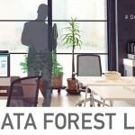 ヤフー、データソリューションサービスの体験・共創拠点を開設