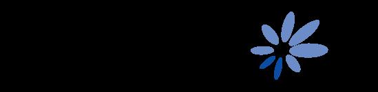 オプトチャイナ