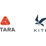 アタラ、カイト合同会社とのソリューション提供提携