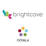 ブライトコーブ(Brightcove)、ウーヤラ(Ooyala)のオンラインビデオプラットフォーム事業の買収を完了