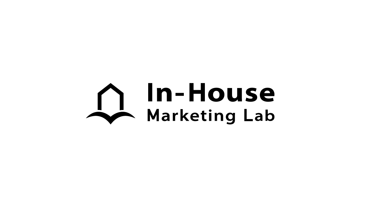 In-House Marketing Lab