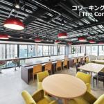 オープンエイト、福岡に営業拠点を開設