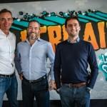 アウトブレイン、リガタスの買収を完了し欧州の新しい経営陣を発表
