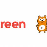 バズヴィル、ロック画面上に広告等を配信する「BuzzScreen」の活用に関して「Ponta」のロイヤリティマーケティングと業務提携