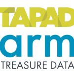 Tapad、グローバルインサイトをArm Treasure Dataのエンタープライズ CDPに連携