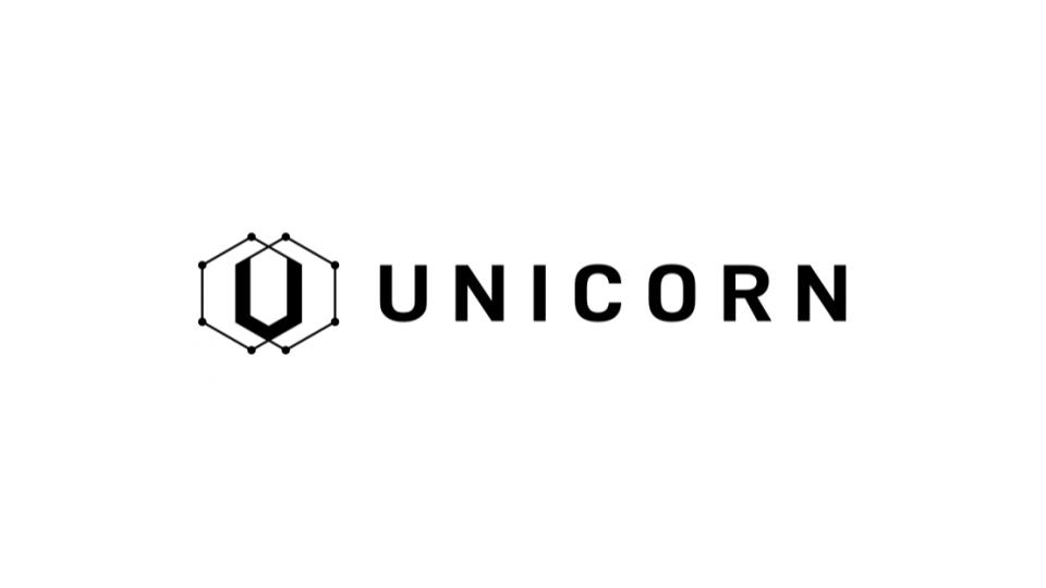 UNICORN、SKAdNetworkについて主要アトリビューションプロバイダーやSSPとの連携を完了