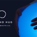 博報堂、落合陽一氏率いるピクシーダストテクノロジーズで共同であらゆる人に音楽を届けるためのデバイス「SOUND HUG™」の 法人向けレンタルサービス開始
