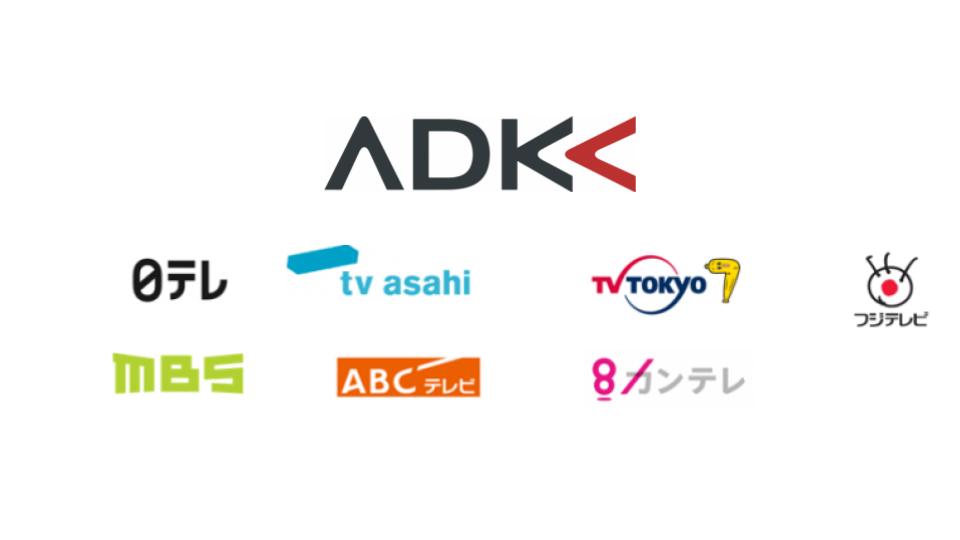 ADKマーケティング・ソリューションズ、プライベート・マーケット ...