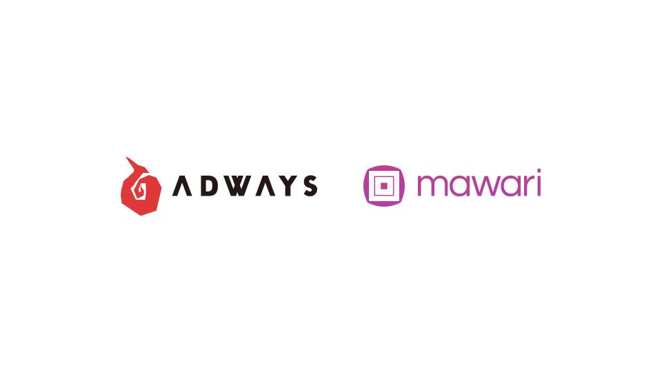 adways  Mawari