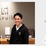 ディープラーニング技術のLeapMind、取締役COOに元セプテーニHD執行役員の唐木 信太郎氏が就任
