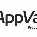 Supershipの「AppVador」、DAZNのパブリッシャー向けスポーツコンテンツ配信プラットフォームDAZN Playerと連携しインストリーム広告の配信に対応開始
