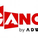 アドウェイズチャイナとJS Adways、多言語/多通貨に対応した越境EC事業者向けアフィリエイトネットワーク「GANet」をリリース