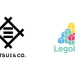 三井物産、データマーケティング会社Legolissを買収・子会社化