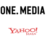 ONE MEDIA、動画広告パッケージ「Yahoo! JAPANじぶんCM」を開発