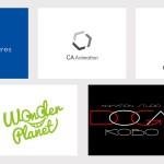 CAAnimation・エイベックス・ピクチャーズ・Elements Garden、共同で 「アニメ・ゲーム・音楽」を軸とするメディアミックスプロジェクトを始動