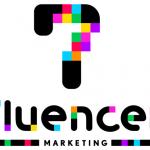 電通デジタルと電通、ツインプラネットと共同で インフルエンサー・マーケティング・ツール 「7Fluencer Marketing™」を提供開始