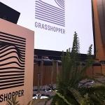 電通、アクセラレーションプログラム「GRASSHOPPER」第2期開催決定