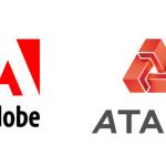 アタラとアドビ、デジタルデータ活用分野で提携