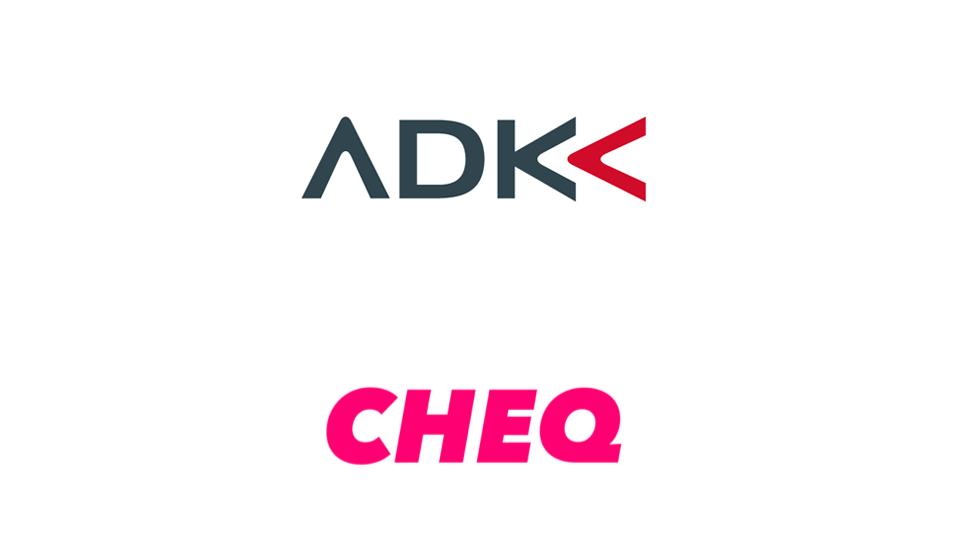 adkcheq