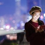 トランスコスモスチャイナ、Alibabaデータバンク認証取得