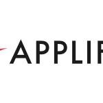 AppLift、日本事業の責任者に井料武志氏が就任