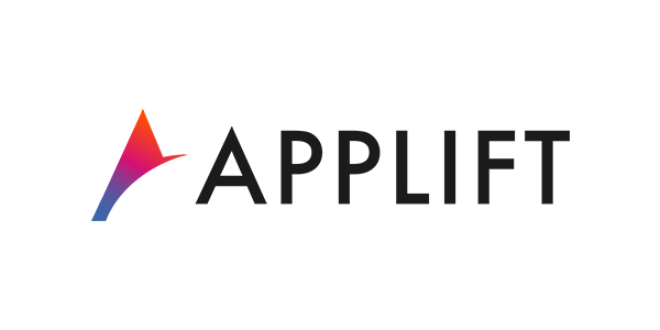 AppLift