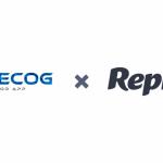 Repro、セプテーニのAI搭載アプリデータソリューションツールと連携開始