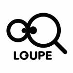 テテマーチ、『学生トレンド研究室LOUPE』を立ち上げ