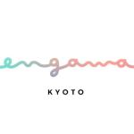 電通、京都・四条烏丸エリアに事業共創拠点「engawa KYOTO」を開設