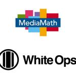 MediaMathとWhite Ops、プログラマティックサプライチェーンの透明性と信頼性を高めるために提携