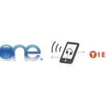 プラットフォーム・ワン、プログラマティック領域における音声広告の販売を本格化
