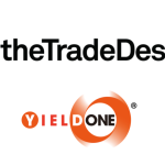The Trade Desk、Unified IDソリューションにSSP「YIELDONE®」が国内SSPとして初めて参加