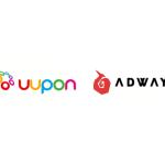 アドウェイズ、台湾で7千万枚以上の発行実績のあるEasyCardを利用した唯一のポイントプログラムUUPONと業務提携