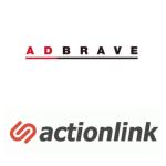 アドブレイブ、CRMツール提供のアクションリンクを子会社化