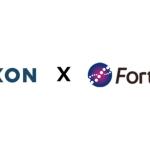 Appierのデータサイエンスプラットフォーム「AIXON」、Supershipのハイブリッド型DMP「Fortuna」と連携開始