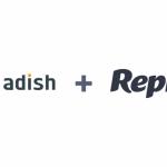 Repro、adishと協業しアプリストアのレビュー改善ソリューションを開始