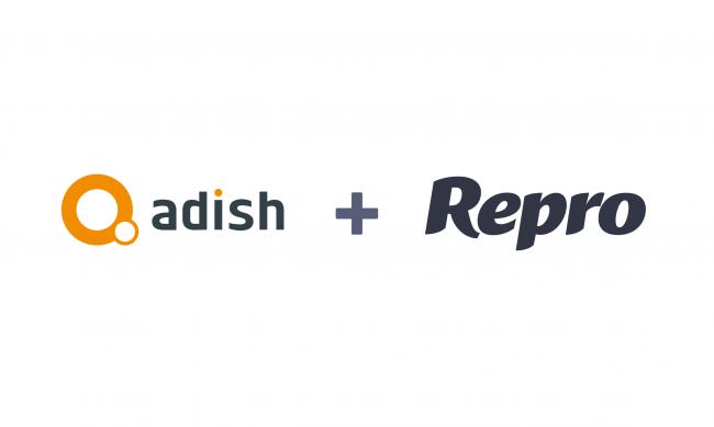 adish repro