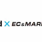 フルスピード、CRM業界に参入。ECマーケティング社と業務提携しヘルスケア業界特化型CRMサービスを開始