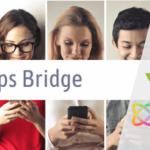 メタップスリンクスの「Metaps Bridge」、Adjust・AppsFlyer・F.O.Xとの連携を開始