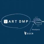 D2C Rが提供する広告効果測定データ基盤「ART DMP」が 新たに「TikTok Ads」と連携 ーTikTok Ads上で柔軟なリターゲティングを実現ー