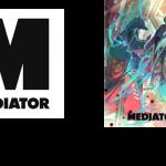 CCI、Quark tokyoと合弁会社「Mediator」を設立
