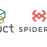 SSP「fluct」 、AI搭載アドフラウド対策ツール「SpiderAF」を導入