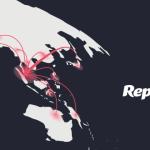 Repro、東南アジアを皮切りに海外事業の本格展開を開始