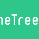 JUBILEE WORKS、「TimeTree Ads」運用型広告プラットフォームをリリース