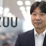 ZUU、元エキサイトCMO片山昌憲氏が広告ビジネス推進室 室長に就任