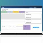 Teads、オラクルMOATとの連携でビューアビリティ100%保証型のvCPM・CPCVディールを提供開始