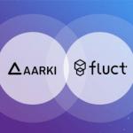 Aarki、SSP「fluct」と接続し日本国内のインベントリーを活用したRTB取引を開始