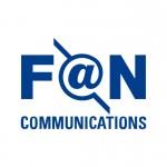 ファンコミュニケーションズ、2020年12月期第1四半期は売上高前年同期比10.8%減